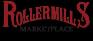Rollermills Marketplace