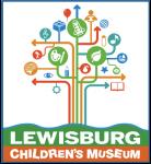 Lewisburg Children's Museum