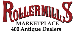 Rollermills Marketplace