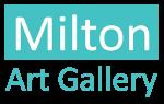 Milton Art Gallery
