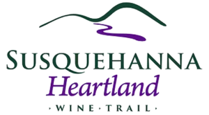 Susquehanna Heartland Wine Trail